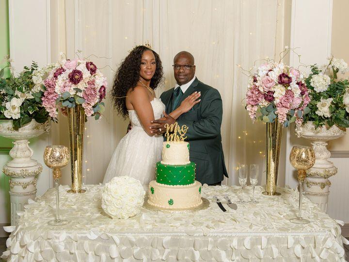 Tmx Image5 51 663639 160005151017896 Kenner, LA wedding venue