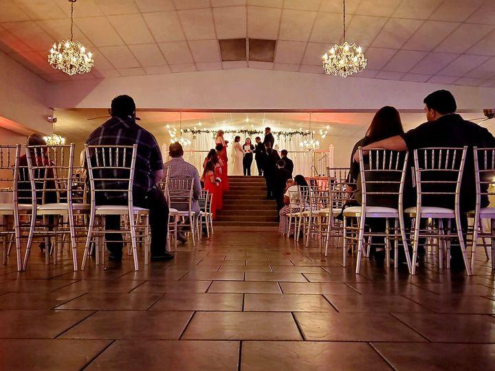 Tmx Img 1167 Fb 51 663639 160005153057399 Kenner, LA wedding venue