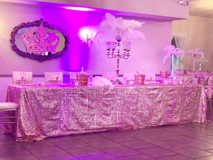 Tmx Quince2 51 663639 157914567293819 Kenner, LA wedding venue