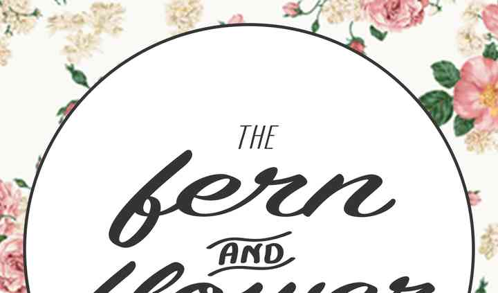 The Fern and Flower