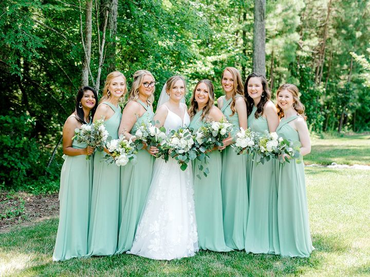 Tmx 2020 06 27saraandtylerweddingkj2 9491 Saraandtylerwedding Bridesmaids 0235 51 1993639 160322384135809 Richmond, VA wedding planner
