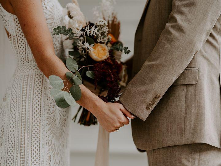 Tmx Christinaalex Fe 200 51 1993639 161126219881577 Richmond, VA wedding planner
