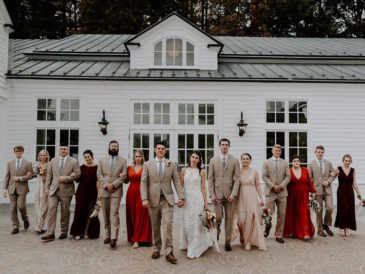 Tmx Christinaalex Fe 219 51 1993639 161126219841663 Richmond, VA wedding planner