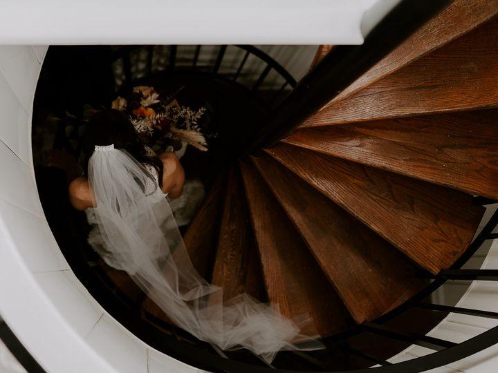 Tmx Christinaalex Fe 358 51 1993639 161126219742976 Richmond, VA wedding planner