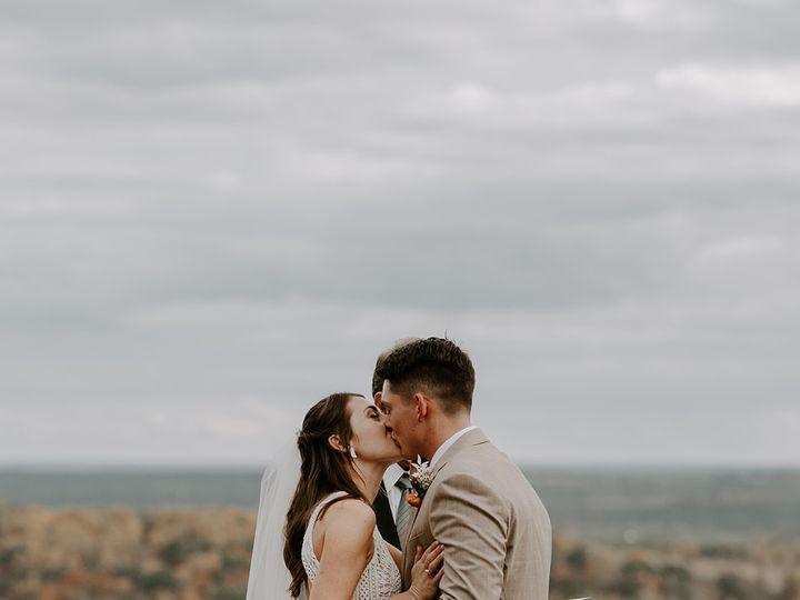 Tmx Christinaalex Fe 435 51 1993639 161126220180740 Richmond, VA wedding planner