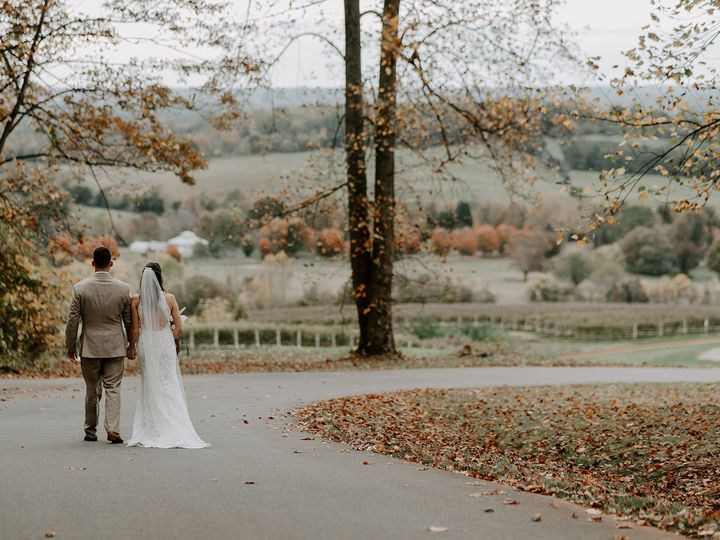Tmx Christinaalex Fe 587 51 1993639 161126220348794 Richmond, VA wedding planner
