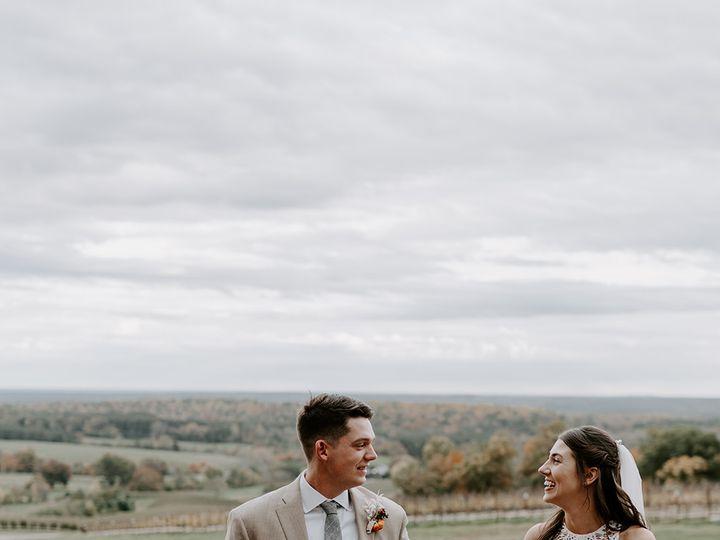 Tmx Christinaalex Fe 600 51 1993639 161126220166411 Richmond, VA wedding planner