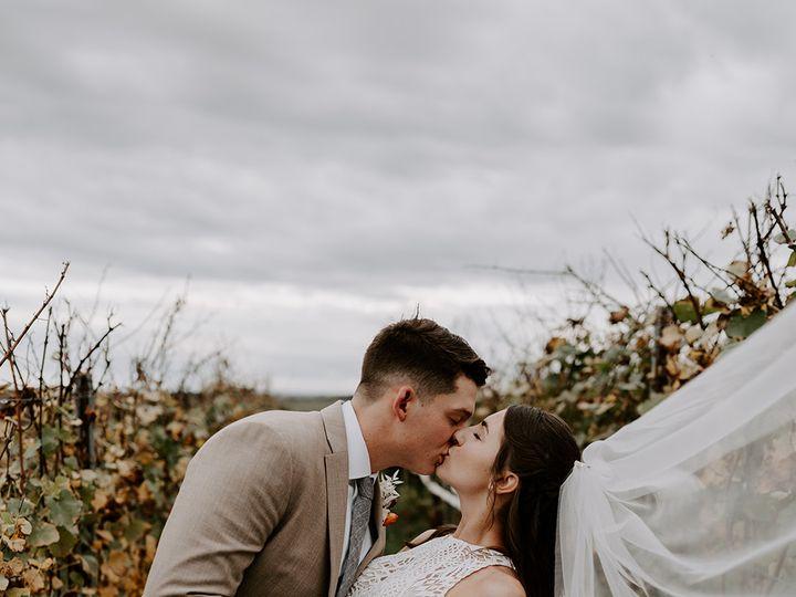 Tmx Christinaalex Fe 633 51 1993639 161126220352604 Richmond, VA wedding planner