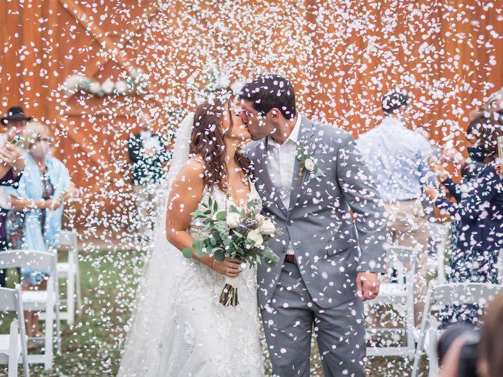 Tmx Samanthaalexwedding 844 51 1993639 160322355372070 Richmond, VA wedding planner