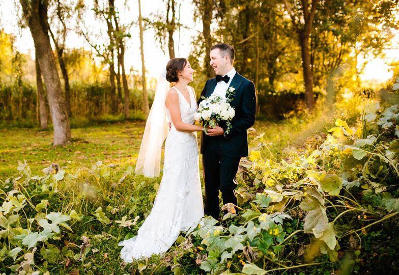 kateandryan thelodge inn hotelduvillage mansion inn new hope wedding image 42 51 914639 160245697642563