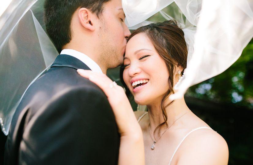 menganadnjoe philadelphia colonial dames wedding image 28 51 914639 160245682674111