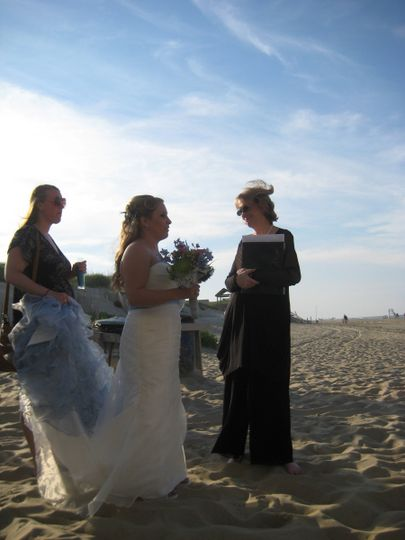 wedding officiant photographs 00