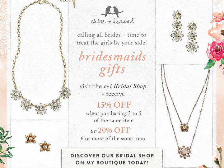 Tmx 1468689346418 Image Brooklyn wedding jewelry