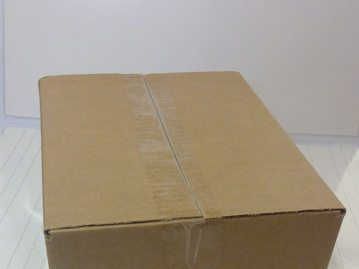 Tmx Box Of 25 Soaps 51 1044639 1566322128 Miami, FL wedding favor