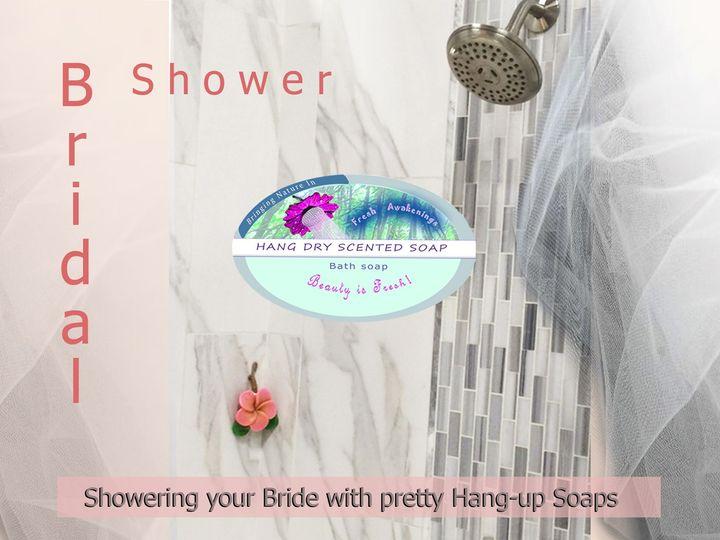 Tmx Rm P Hang Dry Horiz2 51 1044639 1566321982 Miami, FL wedding favor