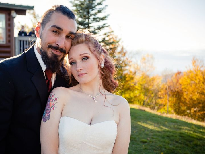 Tmx 101219 Ss0435 51 444639 157747731443063 San Marino, CA wedding beauty