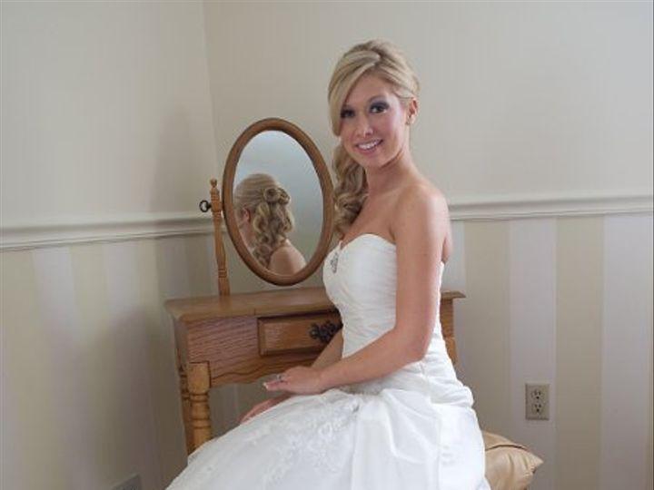 Tmx 1320878078037 Desiree San Marino, CA wedding beauty