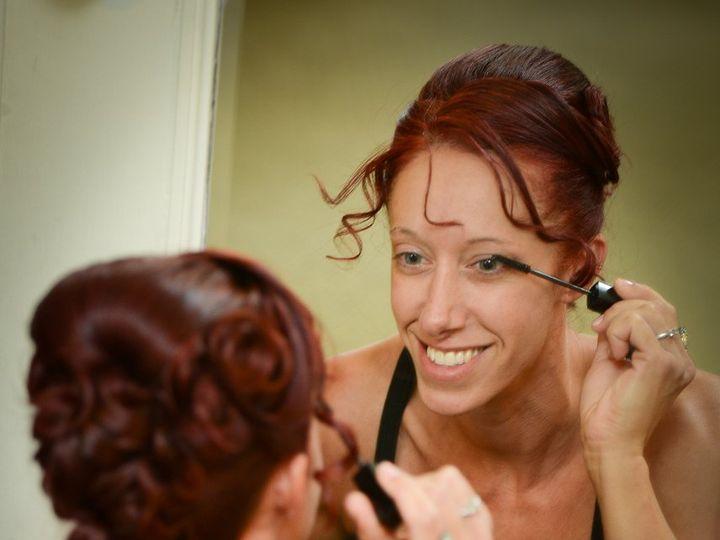 Tmx 1360452338013 I0060 San Marino, CA wedding beauty