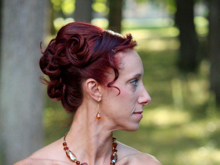 Tmx 1360452681071 I0312 San Marino, CA wedding beauty