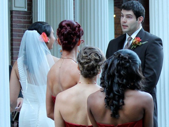 Tmx 1360452824567 I0489 San Marino, CA wedding beauty
