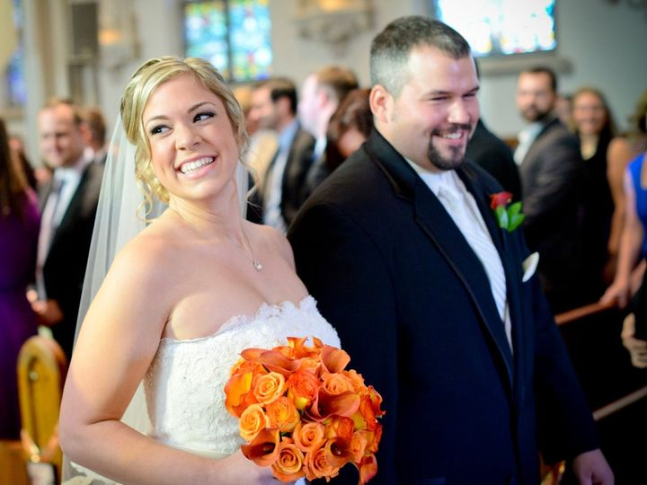 Tmx 1362428241918 Kayla San Marino, CA wedding beauty