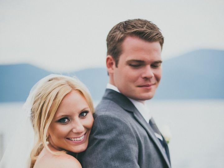 Tmx 1415827010475 Pjn Photography Missy  Rj Wedding The Sagamore Res San Marino, CA wedding beauty