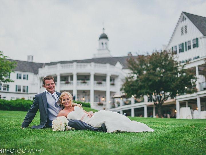 Tmx 1415827024346 Pjn Photography Missy  Rj Wedding The Sagamore Res San Marino, CA wedding beauty