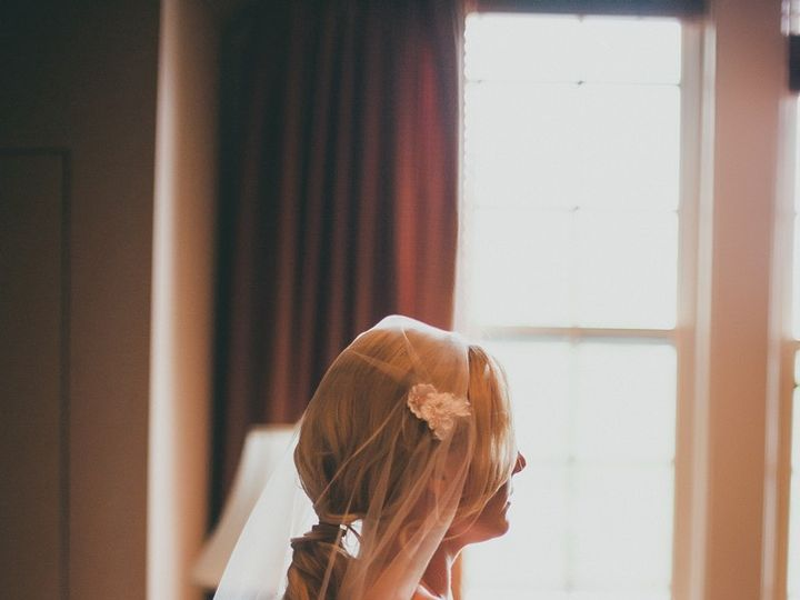Tmx 1415827050617 Pjn Photography Missy  Rj Wedding The Sagamore Res San Marino, CA wedding beauty