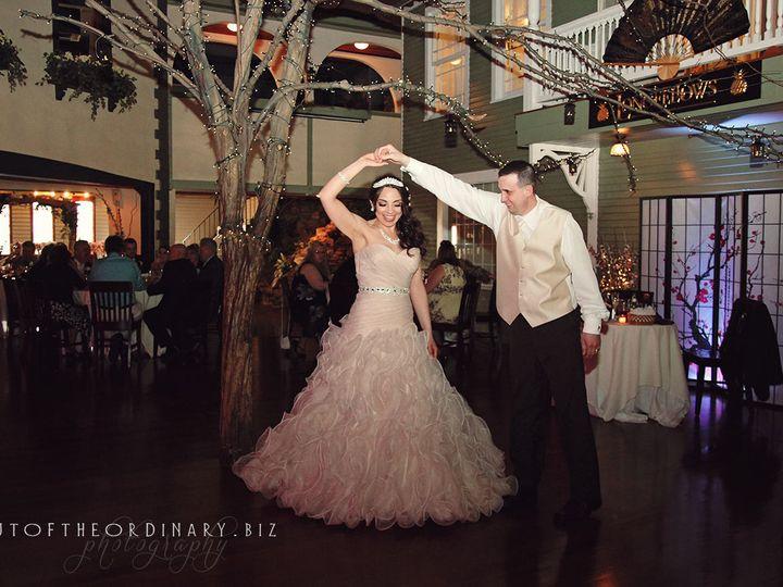 Tmx 1415827537729 Kasandra7 San Marino, CA wedding beauty