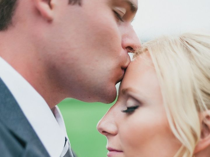 Tmx 1415827684871 Pjn Photography Missy  Rj Wedding The Sagamore Res San Marino, CA wedding beauty