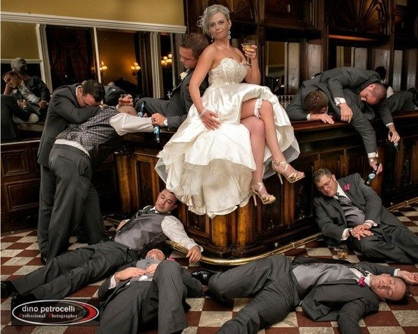 Tmx 1418174225235 Alyssa3 San Marino, CA wedding beauty
