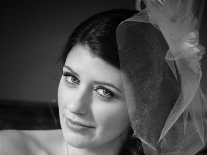 Tmx 1418174243625 Bride5 San Marino, CA wedding beauty