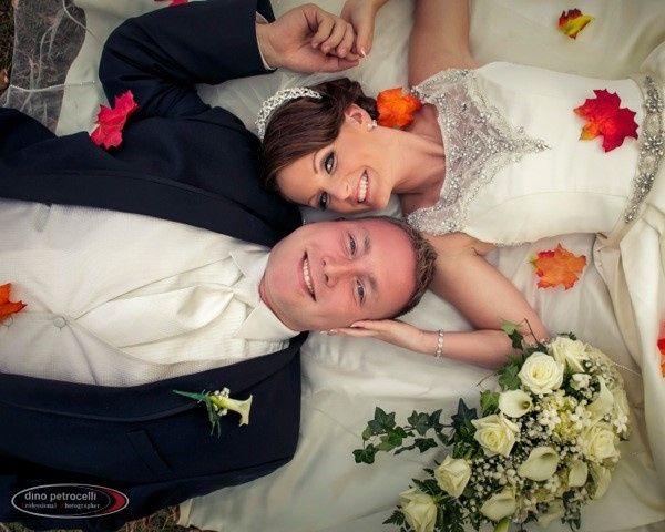 Tmx 1418174285393 Samantha San Marino, CA wedding beauty