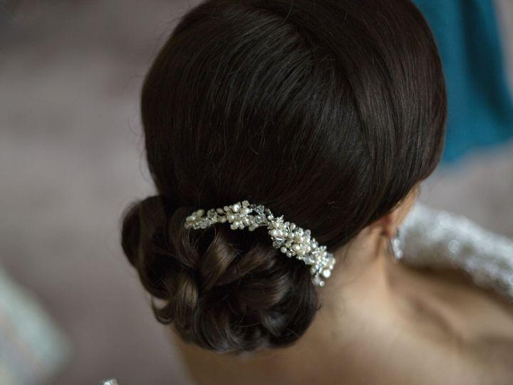 Tmx 1418177633052 Mn 571 San Marino, CA wedding beauty