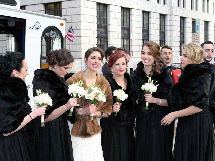 Tmx 1445997581997 Courtney2 San Marino, CA wedding beauty