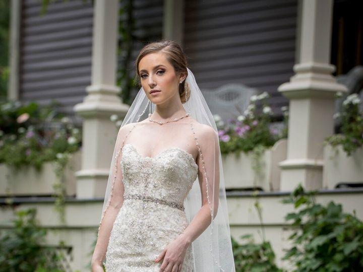 Tmx 1508531414975 Albany Photographer.mansion Inn 7743preview San Marino, CA wedding beauty