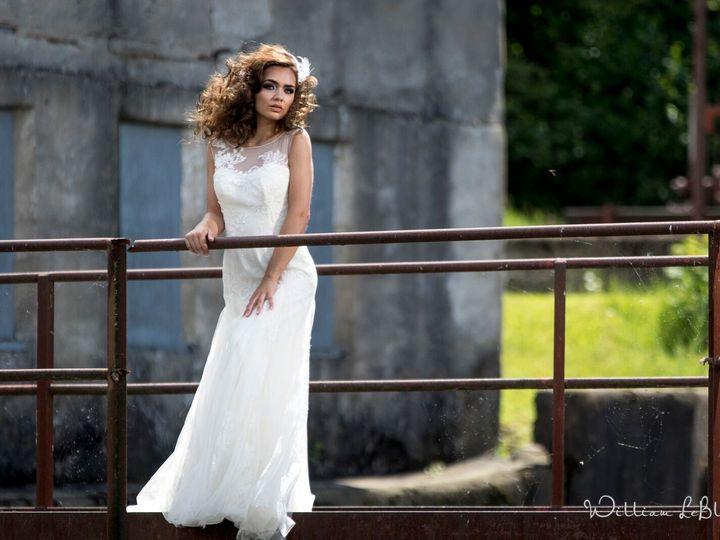Tmx 1508531448547 Albany Photographer.mansion Inn 8052preview San Marino, CA wedding beauty