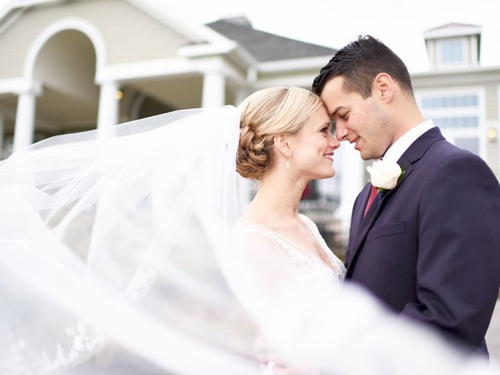 Tmx Bride 3 51 444639 San Marino, CA wedding beauty