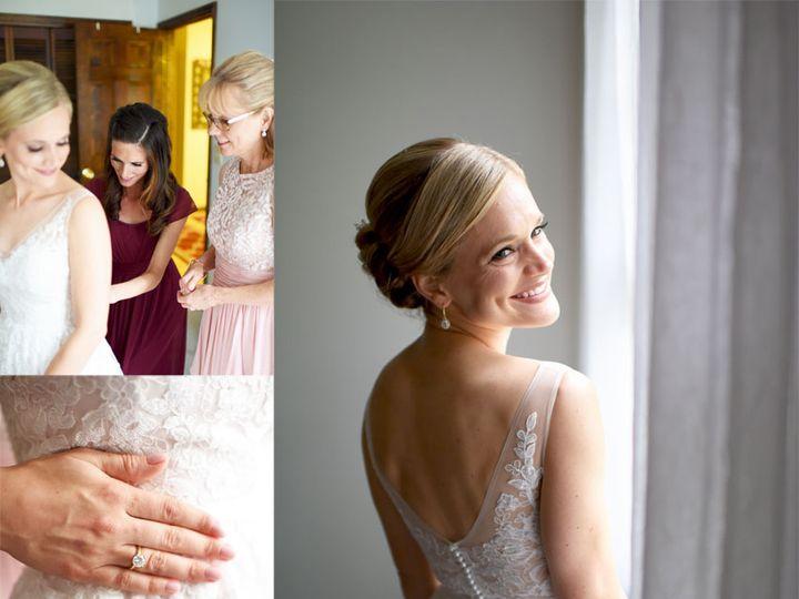 Tmx Bride 51 444639 San Marino, CA wedding beauty