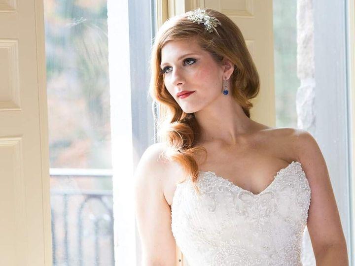 Tmx Fb Img 1558487483373 51 444639 1558489038 San Marino, CA wedding beauty