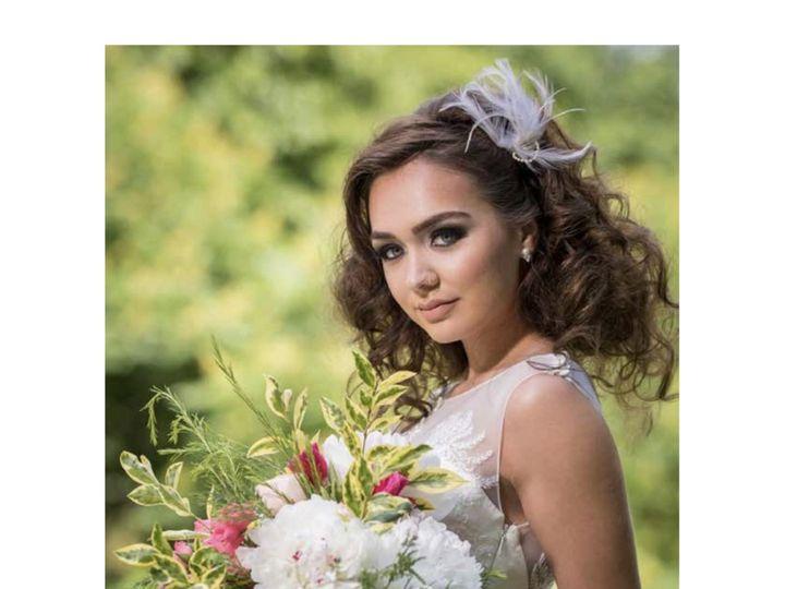 Tmx Fullsizer1 51 444639 San Marino, CA wedding beauty