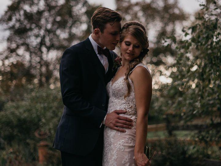 Tmx Hairby Brittany Krs Mnd Farm Wedding 061 51 444639 1556681012 San Marino, CA wedding beauty