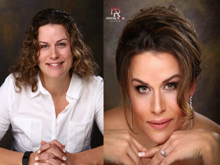 Tmx Krs 10 X 8 In 2 51 444639 San Marino, CA wedding beauty