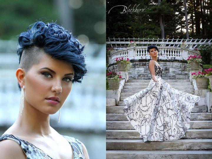 Tmx Krs 720 X 540 51 444639 San Marino, CA wedding beauty