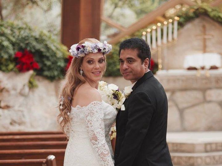 Tmx Krs Nicole 51 444639 1556680076 San Marino, CA wedding beauty