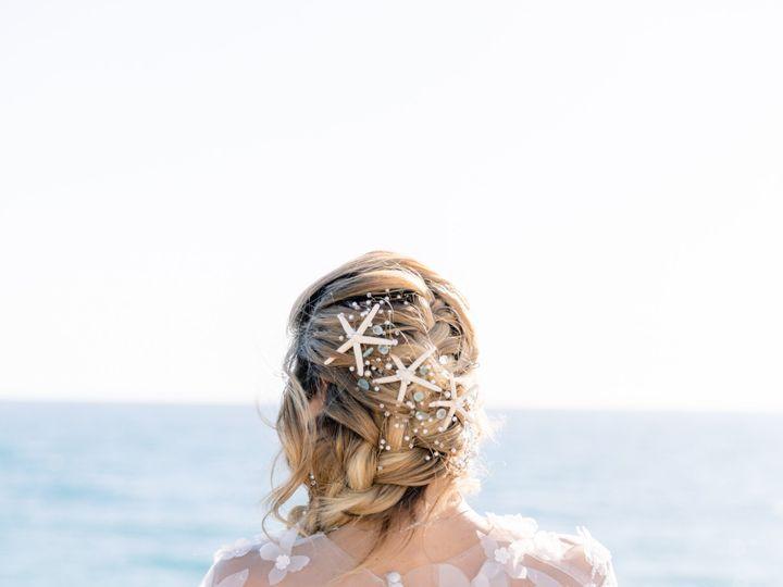 Tmx Laguna Beach Ssaa Styled Shoot 0257 51 444639 1556680790 San Marino, CA wedding beauty