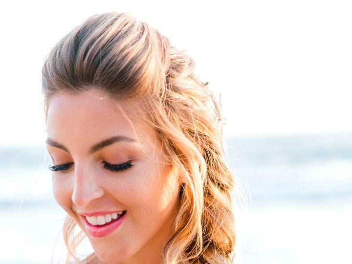 Tmx Ssaalaguna2019 Lovelybylisettephotography 78 51 444639 1556680109 San Marino, CA wedding beauty