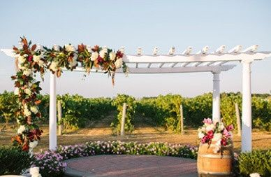 Tmx 10640af9 Aa43 4ca3 A1e5 13ad4f012ae3 51 354639 157600571756931 Pitman, NJ wedding florist