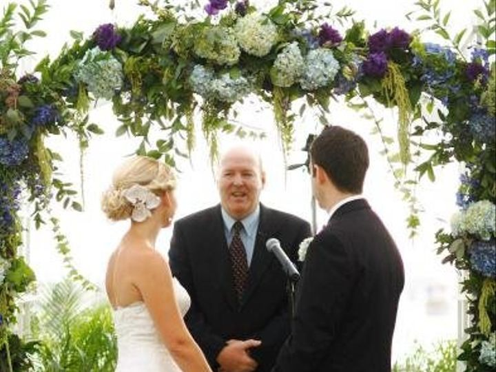 Tmx 1326857465850 Rosebudphotos254 Pitman, NJ wedding florist