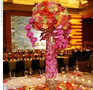 Tmx 1415919235597 Cere14 Pitman, NJ wedding florist